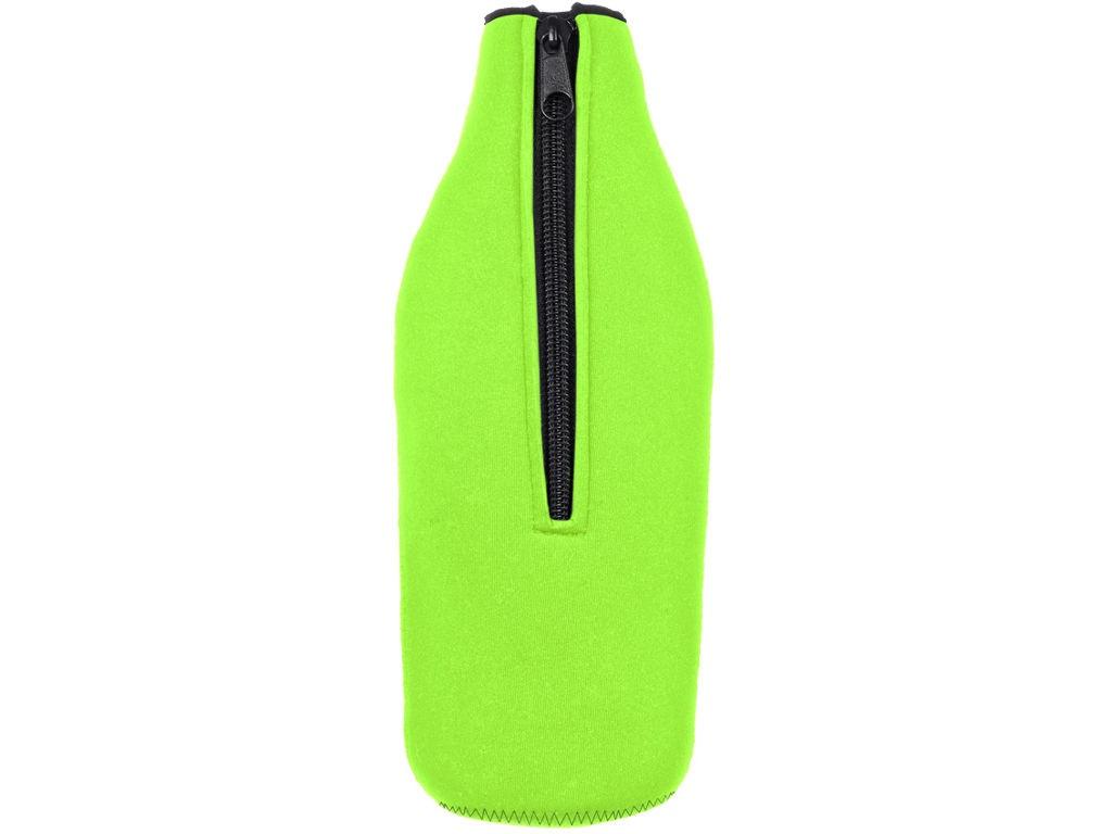 Термочехол для бутылки Boyscout 500ml 61178