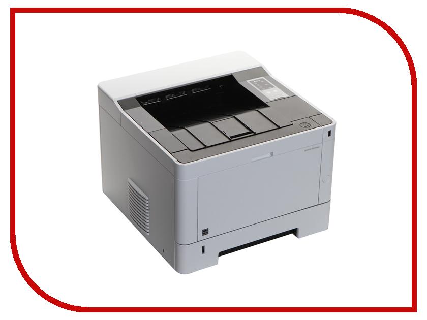 Принтер KYOCERA ECOSYS P2335dw kyocera ecosys p6021cdn