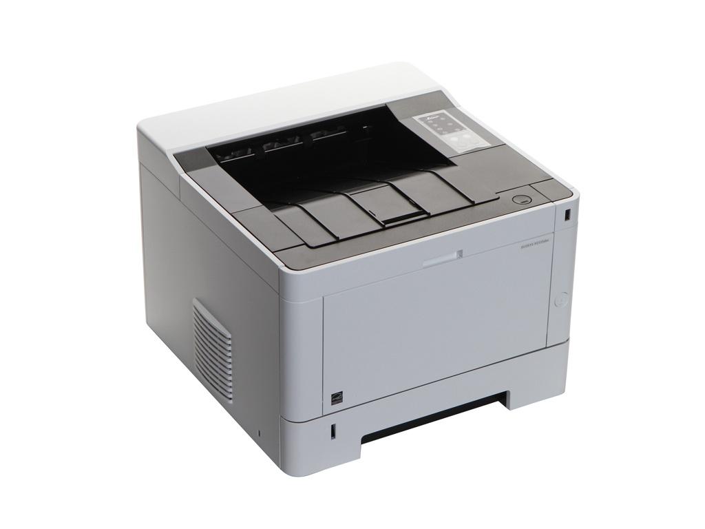 Принтер KYOCERA ECOSYS P2335dw мфу kyocera ecosys m2235dn