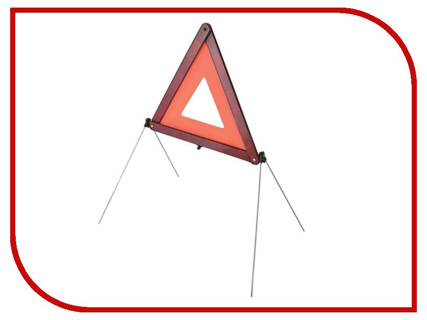 Аксессуар Знак аварийной остановки на высоких ножках в пенале BOLK BK01011