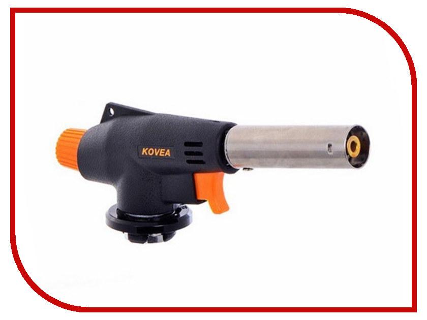 Газовая горелка Kovea KT-2211 free shipping 10pcs 100% new njm2211 jrc 2211