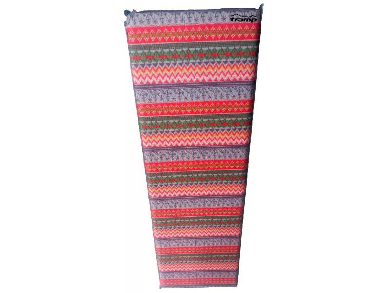 Коврик Tramp 200x65x5cm TRI-020