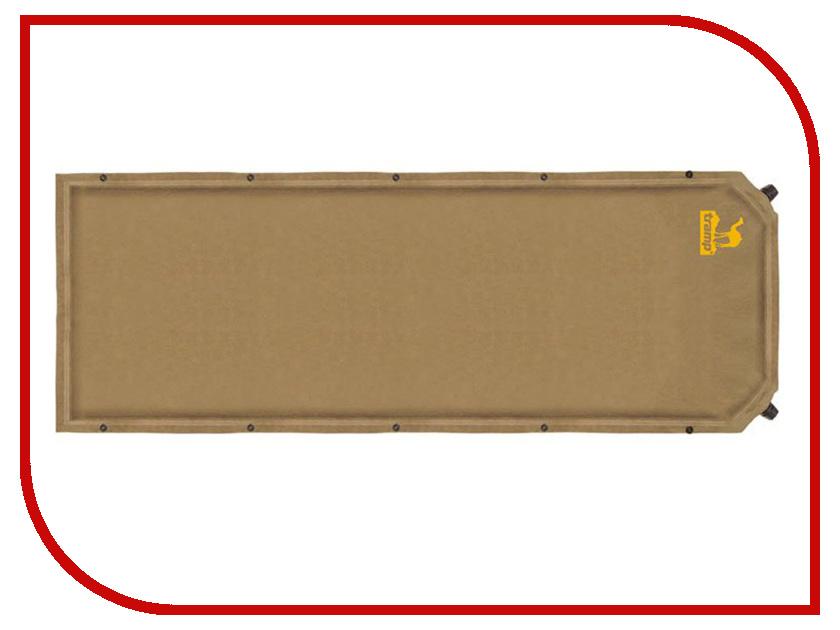 Коврик Tramp 190x65x7cm TRI-009