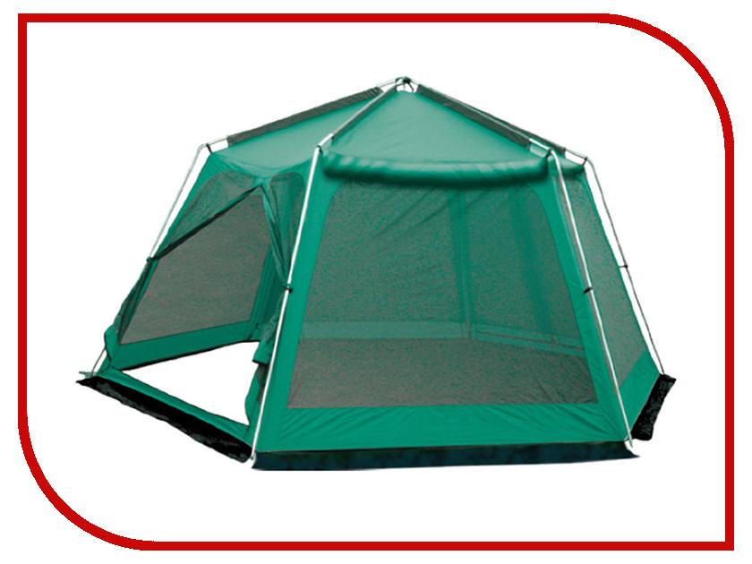 Тент Sol Mosquito Green SLT-033.04 тент sol blue slt 036 06