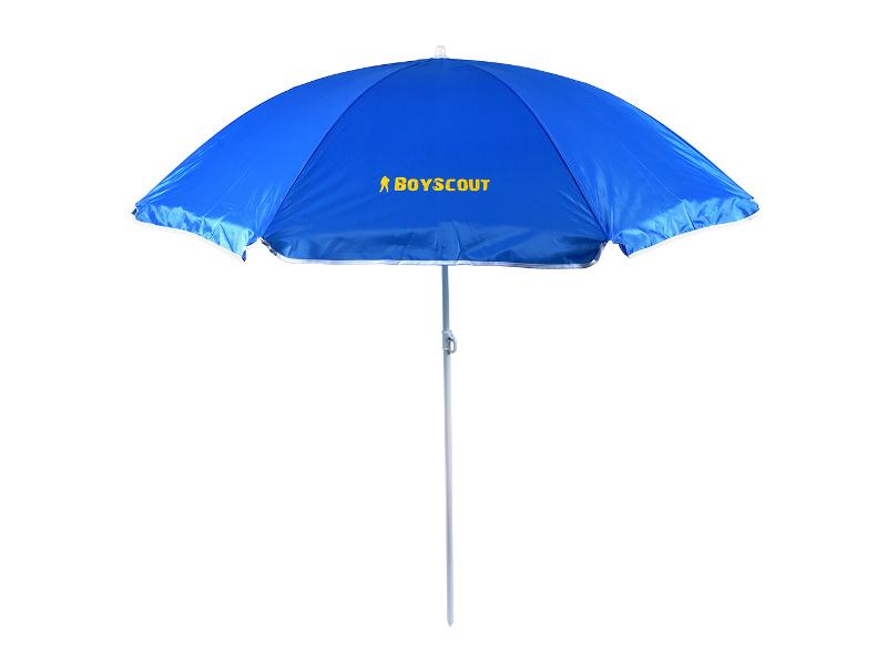 Пляжный зонт Boyscout 61068