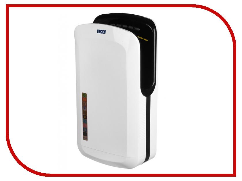 Электросушилка для рук BXG JET-7200 цены онлайн