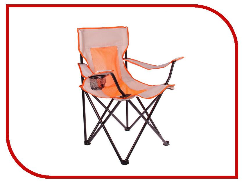 Стул Onlitop 134194 стул onlitop складной blue 134201