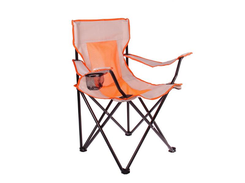 Стул Onlitop 134194 надувное кресло onlitop fasigo 898271