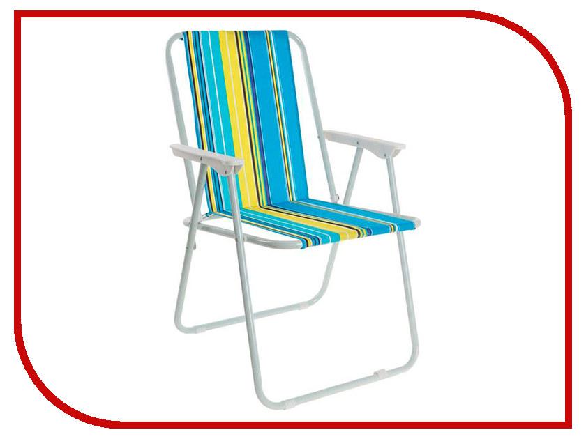 Стул Onlitop Sorrento G 638380 стул onlitop складной blue 134201