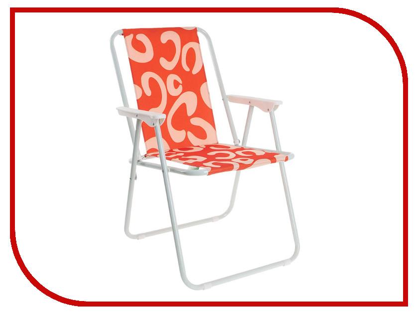 Стул Onlitop Sorrento B 130868 стул onlitop складной blue 134201