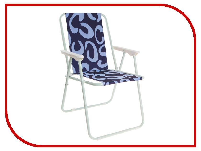 Стул Onlitop Sorrento A 130867 стул onlitop складной blue 134201
