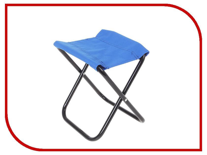 Стул Onlitop Blue 134183 стул onlitop складной blue 134201