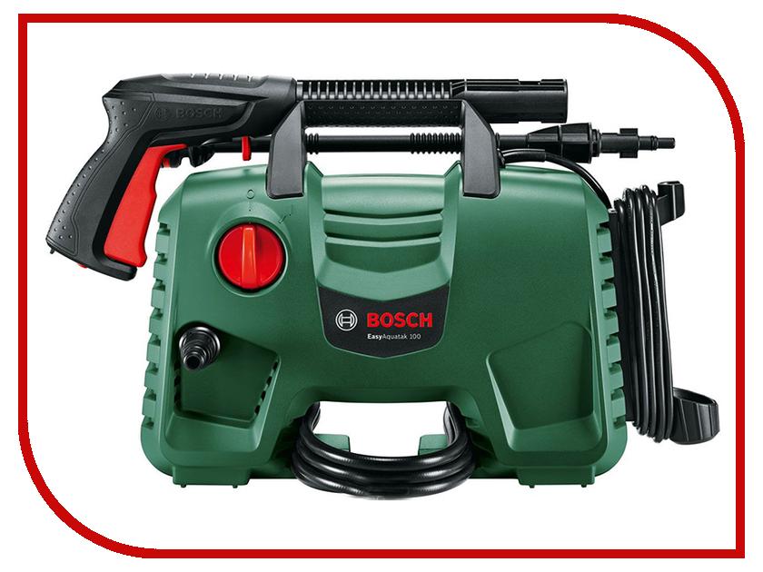 Мойка Bosch EasyAquatak 100 06008A7E00 exhaust heat shield cover for ducati monster 821 1200 full carbon fiber 100