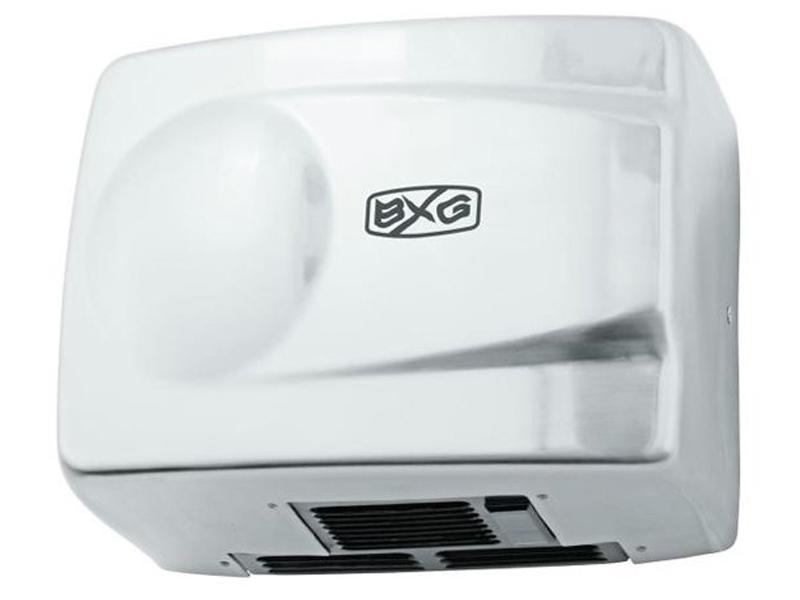 Электросушилка для рук BXG 155B цены