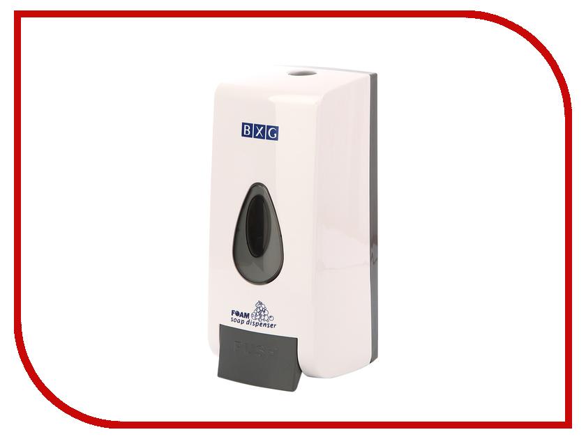 Дозатор BXG FD-1058 bxg tcr 12