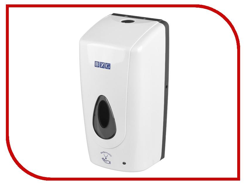 Дозатор BXG AFD-5008 bxg afd 5008