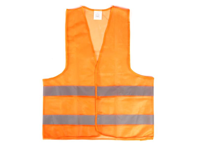 Жилет СИМА-ЛЕНД Ж7 Orange 3551560 - от M до XXL