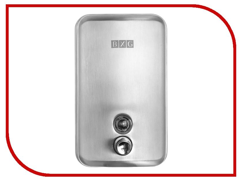Дозатор BXG SD-H1-1000M фен bxg 1200 h1