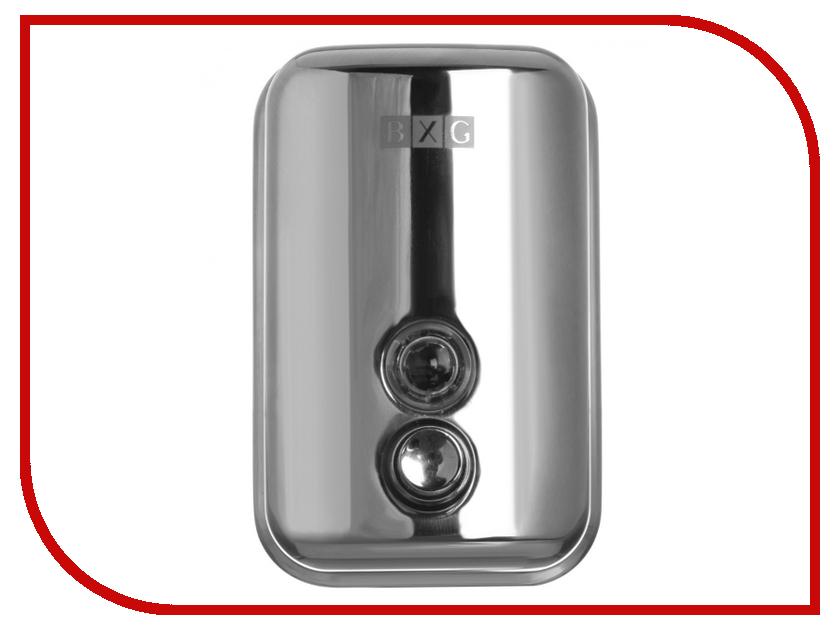 Дозатор BXG SD-H1-500 фен bxg 1200 h1