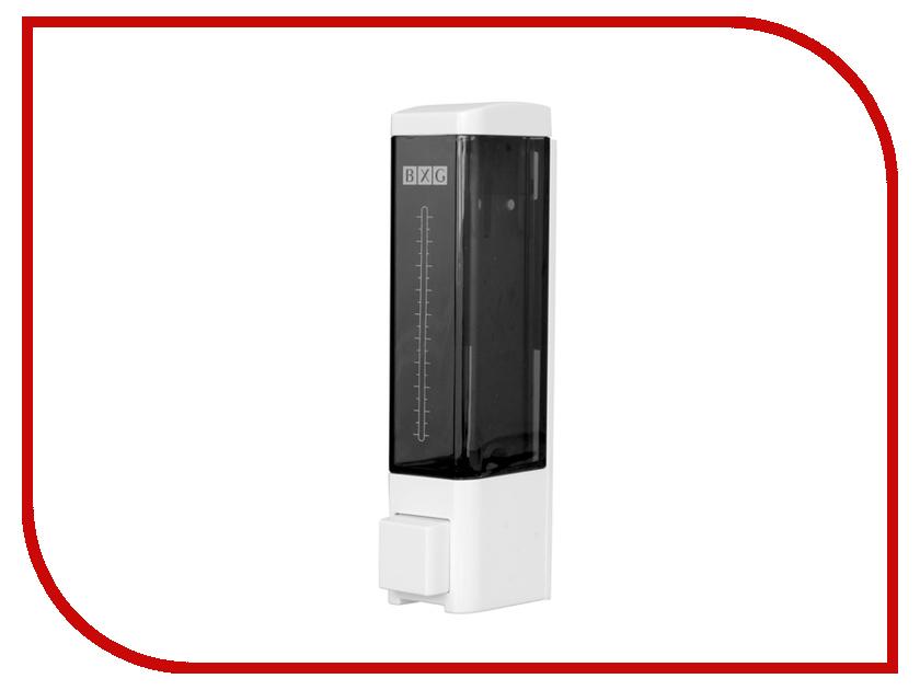 Дозатор BXG SD-1011