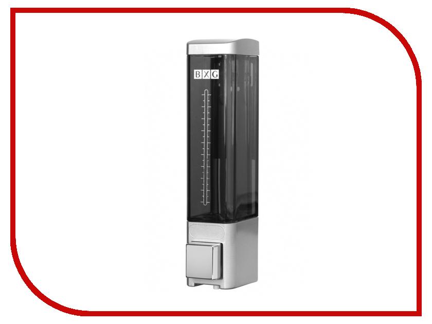 Дозатор BXG SD-1011C bxg tcr 12