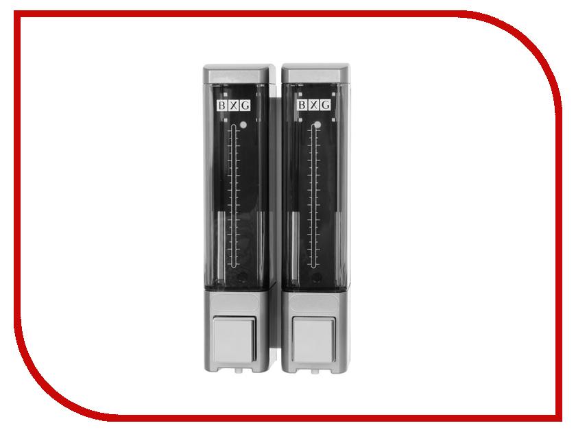 Дозатор BXG SD-2011C bxg tcr 12