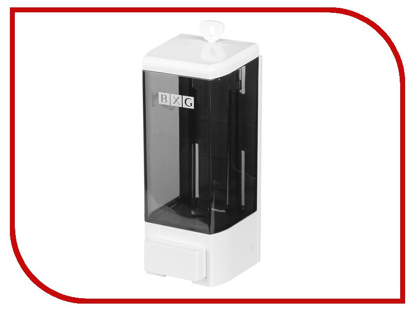 Дозатор BXG SD-1012