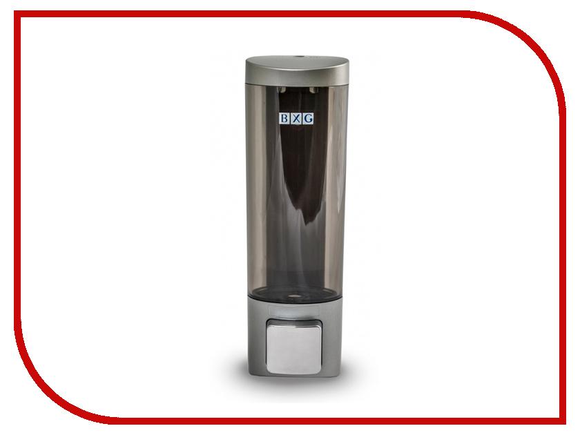 Дозатор BXG SD-1013C 200ml для жидкого мыла глашан дельфина резиночки плетение модных браслетов
