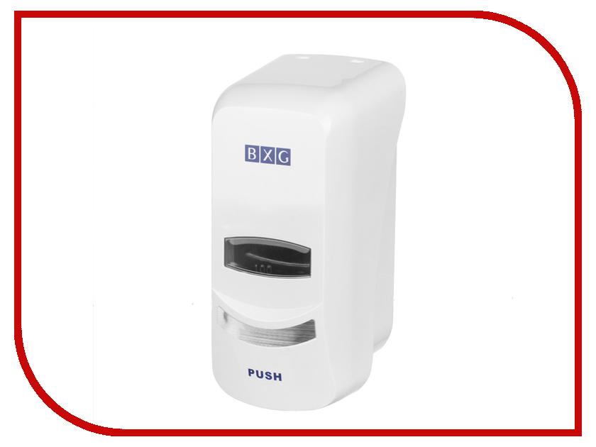 Дозатор BXG SD-1269