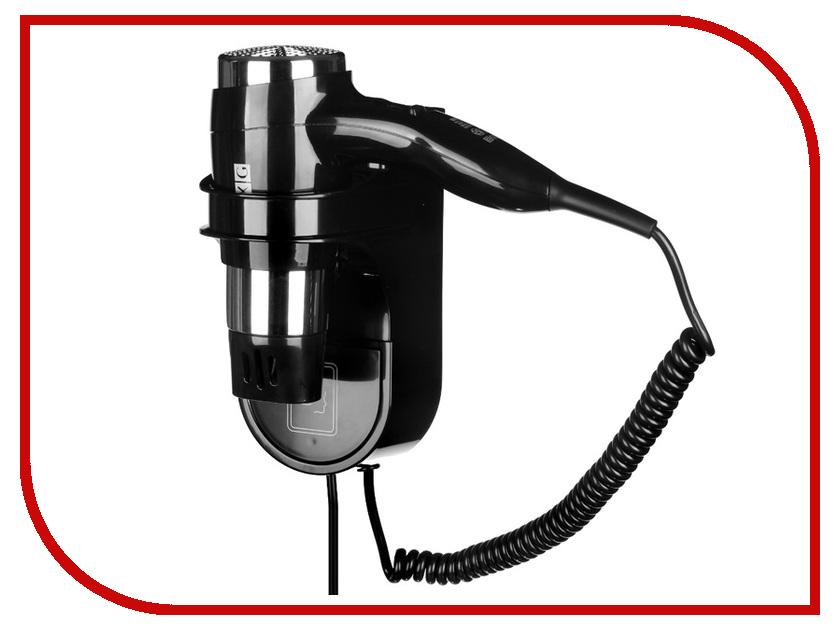 Фен BXG 1600-H2