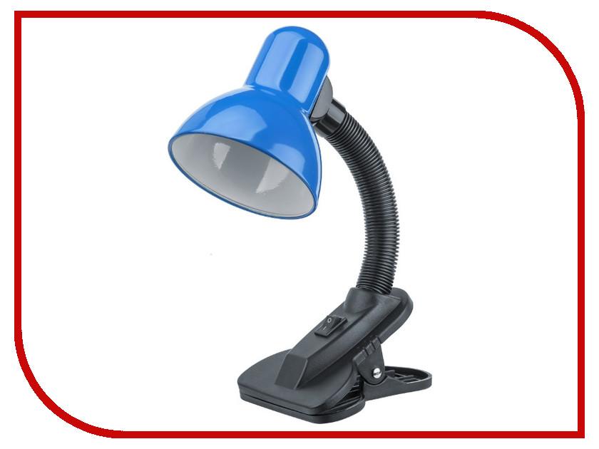Настольная лампа Navigator 61 641 NDF-C011-60W-B-E27 настольная лампа navigator 61 323 ndf d012 8w 5k bl led black