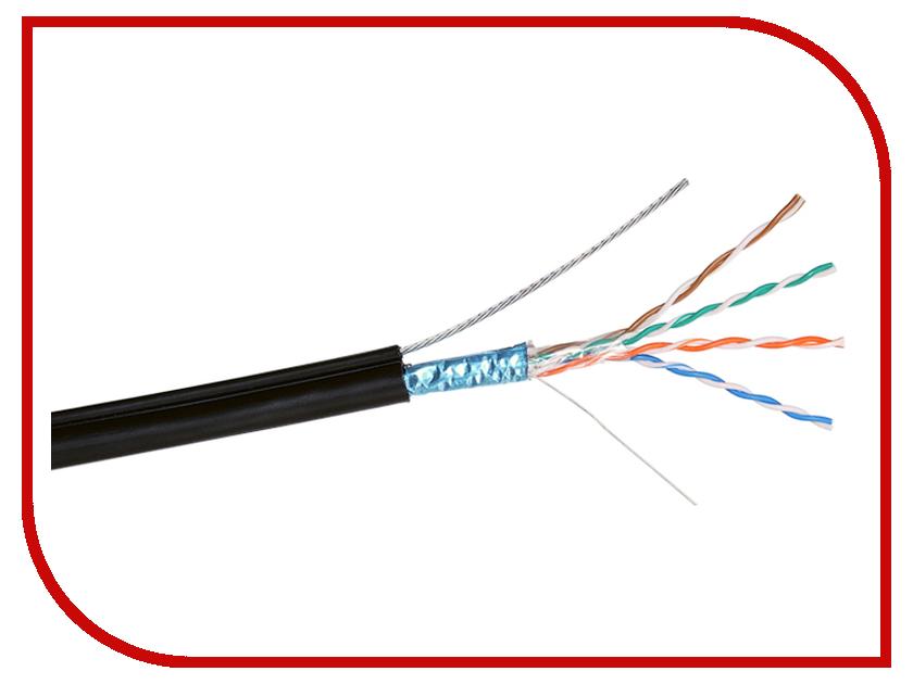 Сетевой кабель ExeGate FTP cat.5e сетевой кабель exegate utp cat 5e 2m red 258676