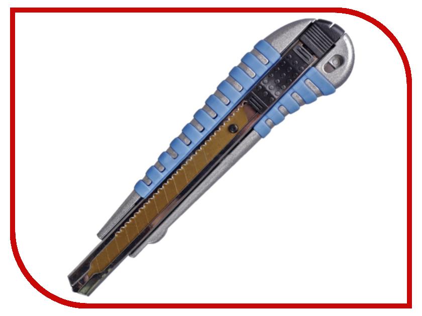Нож Brigadier Extrema 63360