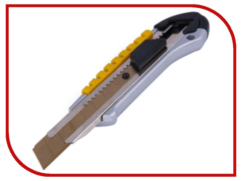 Нож Brigadier Extrema 63362