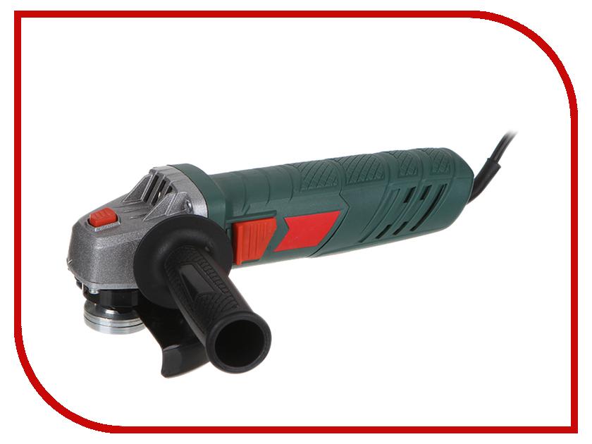 Шлифовальная машина Hammer USM 710 D угловая шлифовальная машина болгарка hammer usm 2300 c premium 159 003