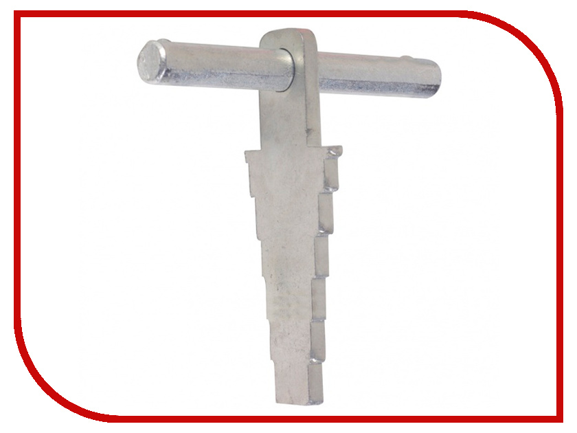 Ключ Archimedes 91403 ключ archimedes 91424