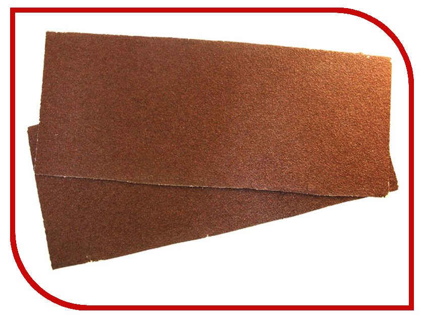 Набор абразивных листов Archimedes Norma 115x280mm 5шт 91627 набор лезвий для скребка archimedes norma