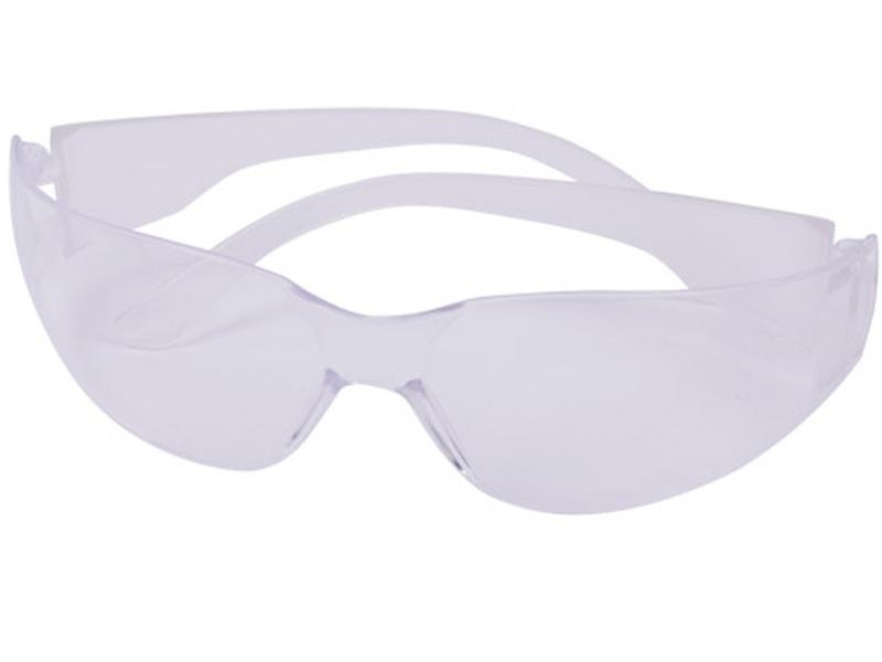 Очки защитные Archimedes 91864