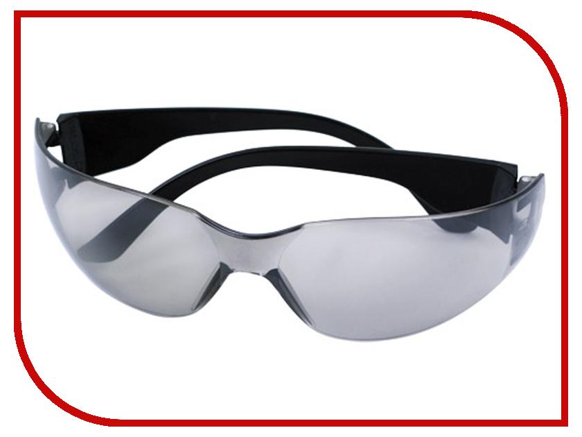 Аксессуар Очки защитные Archimedes 91865 аксессуар очки защитные fit 12219