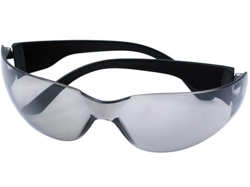 Очки защитные Archimedes 91865