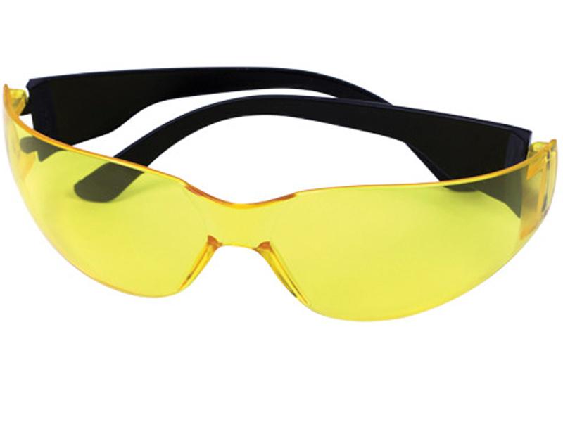 Очки защитные Archimedes 91866 очки защитные archimedes 91865