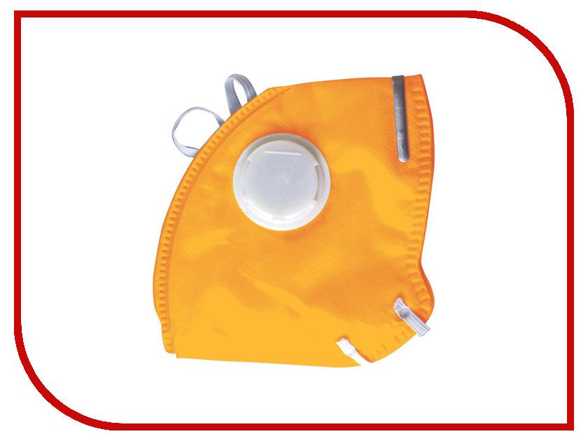Маска защитная Archimedes Norma 91890