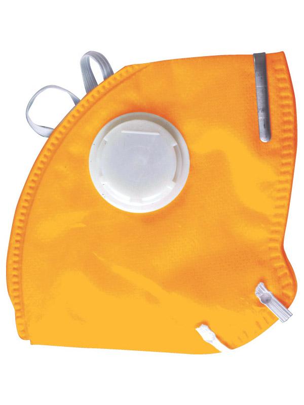 Маска защитная Archimedes Norma 91890 цена