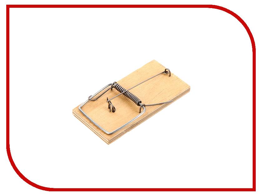 Средство защиты Archimedes 92806 коннектор стандартный archimedes 90926