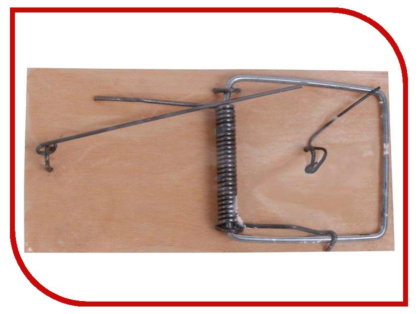 Средство защиты Archimedes 92807 коннектор стандартный archimedes 90926
