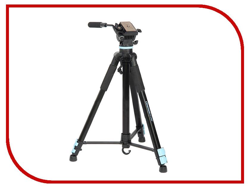 Штатив Falcon Eyes Cinema VT-1700
