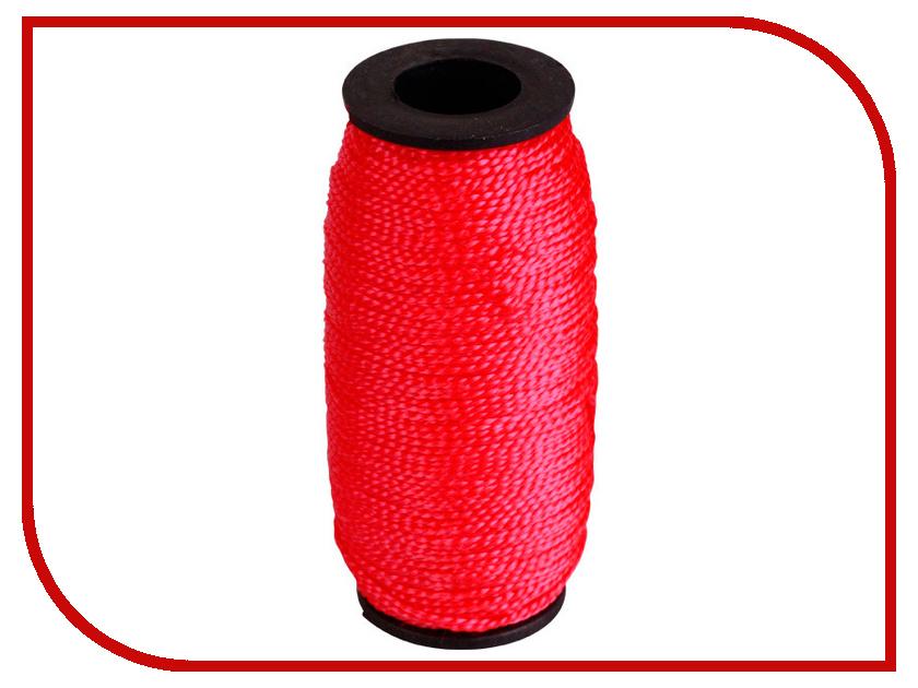 Шнур разметочный Archimedes 100m 93097 stanley 0 47 100 шнур разметочный 30 м