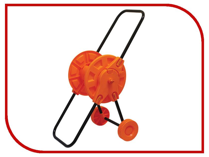 Тележка для шланга Archimedes 90964 коннектор стандартный archimedes 90926