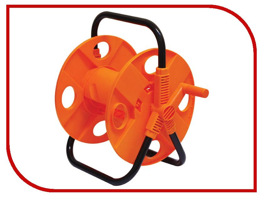 Катушка для шланга Archimedes 90965 коннектор стандартный archimedes 90926
