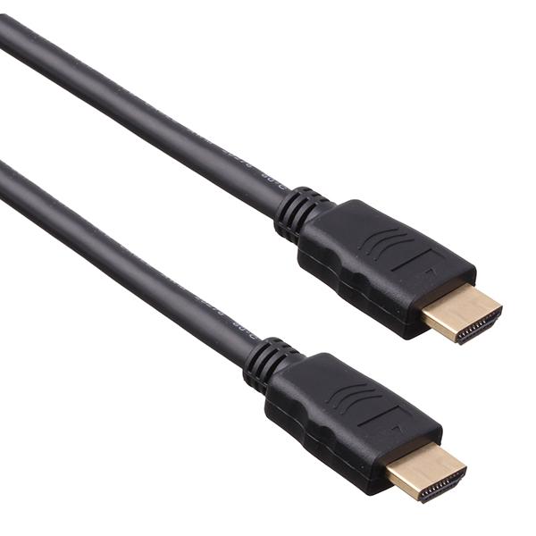 Аксессуар ExeGate HDMI 19M - 3m 194333